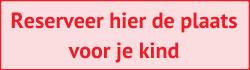 https://www.modeincolors.nl/bestanden/3-naaicursussen-kinderen/naailessen_voor_kinderen_inschrijven.png